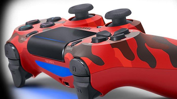 PS5 Segera Diluncurkan, CEO Sony Bocorkan Kemampuan dan Keunggulan PlayStation 5: Lebih Realistis