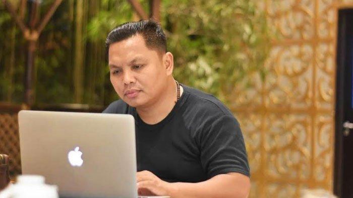 DPC Demokrat Pamekasan Tolak Impor Beras, Madura Sedang Panen Raya Padi dan Stok Beras Melimpah