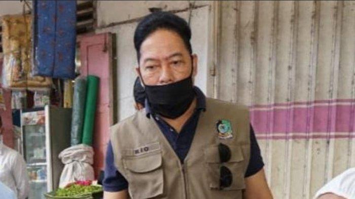Pasien Positif Terinfeksi Covid-19 di Banyuwangi Bertambah Satu Orang, Pekerja asal Kota Surabaya