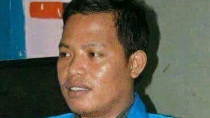 Rotasi Jabatan Kasat Reskrim Polres Sumenep, DPD KNPI Jatim Kecewa atas Kebijakan Polda Jatim