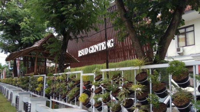 Daftar 6 Rumah Sakit Rujukan Pasien Virus Corona di Kabupaten Banyuwangi, Cek Lengkapnya!