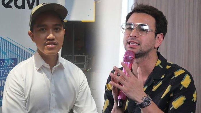 Kaesang Akuisisi Persis Solo dan Raffi Ahmad Akuisisi Cilegon United, Nama Cristian Gonzales Mencuat