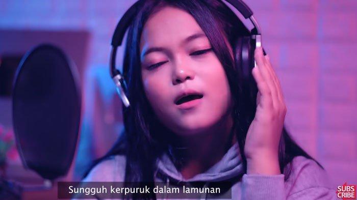 Download MP3 Berbeza Kasta Thomas Arya Remix DJ Kentrung, Viral di TikTok, Ada Chord Gitar dan Lirik