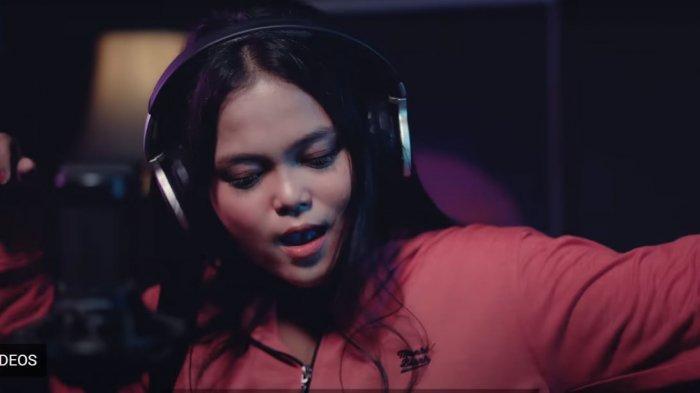 Download Lagu MP3 Los Dol DJ Kentrung Kalia Siska ft Ska 86, Lagu TikTok, Ada Lirik dan Chord Gitar