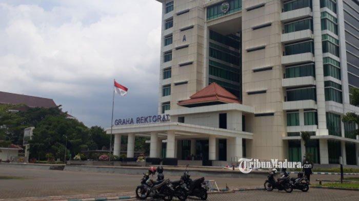 UTBK - SBMPTN 2021, Universitas Negeri Malang Siapkan 1.233 Unit Komputer, UB 1275 Komputer