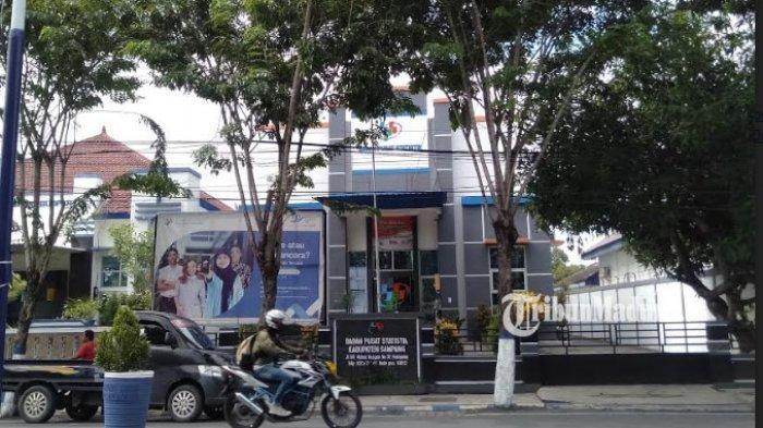 Angka Kemiskinan di Kabupaten Sampang Madura Mengalami Penurunan Setiap Tahun