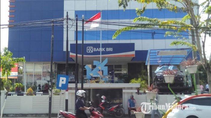 Penyaluran BLT Dana Desa Tahap II di Sampang Terhambat karena Keterbatasan Petugas, Butuh 2 Minggu
