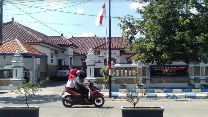 Setiap Desa di Kabupaten Sampang Wajib Alokasikan 8 Persen dari Dana Desa untuk Penanganan Covid-19