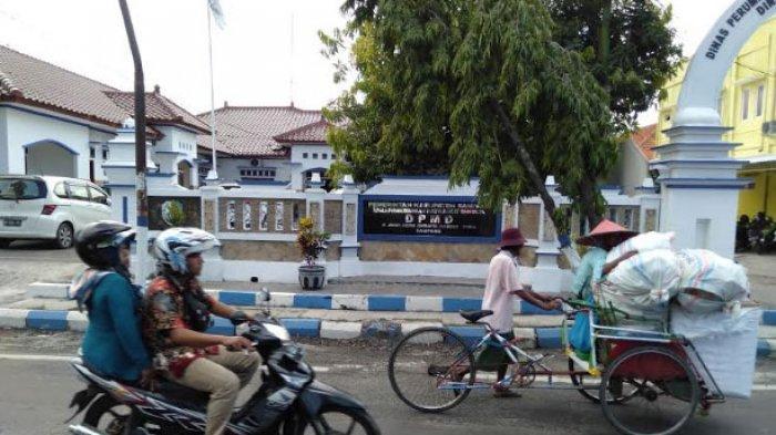 Dinas Pemberdayaan Masyarakat dan Desa akan Lakukan Bimtek Manajemen Pengelolaan BUMDes di Sampang