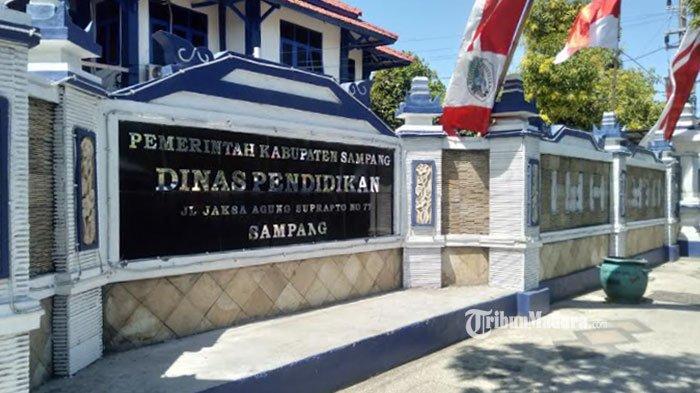 Dugaan Kekerasan yang Dilakukan Oknum Guru di Sampang Menjadi Atensi Khusus Dinas Pendidikan