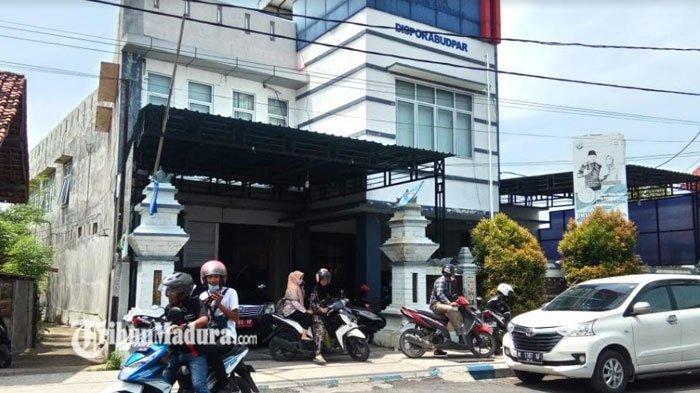 Pemkab Sampang Buka Destinasi Wisata di Tengah Larangan Mudik, Warga Bisa Wisata Asal Patuhi Prokes