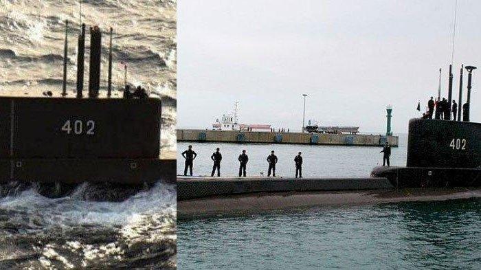 Arti Mimpi Naik Kapal Selam yang Punya Simbol Keberuntungan, Hati-hati Mimpi Kapal Selam Tenggelam