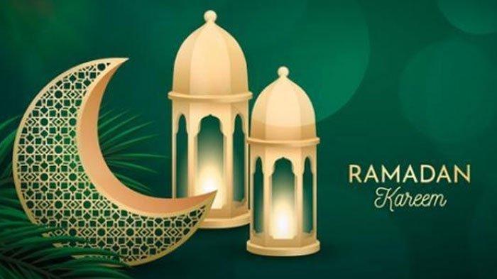 Kapan Puasa Ramadan 2021? Simak Jadwal Imsakiyah dan Link Download dari Pemerintah dan Muhammadiyah