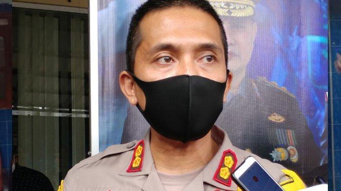 Takbir Keliling di Jember Resmi Dilarang, Polisi Siap Lakukan Patroli saat MalamTakbiran
