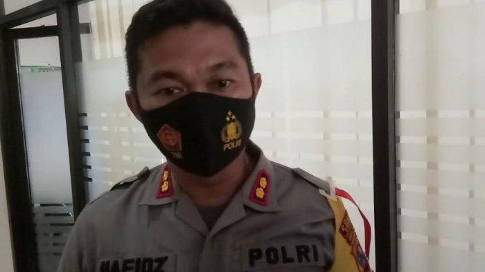 Askab PSSI Sampang Terancam Dapat Sanksi dari Gugus Tugas Seusai Kompetisi Internal Berujung Ricuh