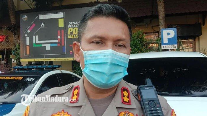 Wacana Ganjil Genap di Kota Malang Bakal Terealisasi, Penerapan Mirip Ganjil Genap di Jakarta