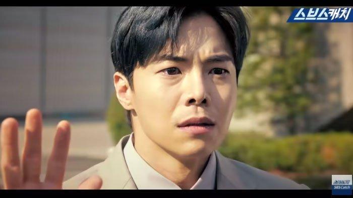 Nyawa Logan Lee Terancam setelah Cheon Seo Jin Dapatkan Uang, Ini Sinopsis The Penthouse 3 Episode 7