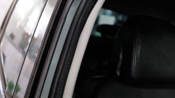 Tanda-Tanda Karet Pintu Mobil Perlu Diganti Secepatnya, Simak 3 Tips Berikut Agar Karet Tetap Awet