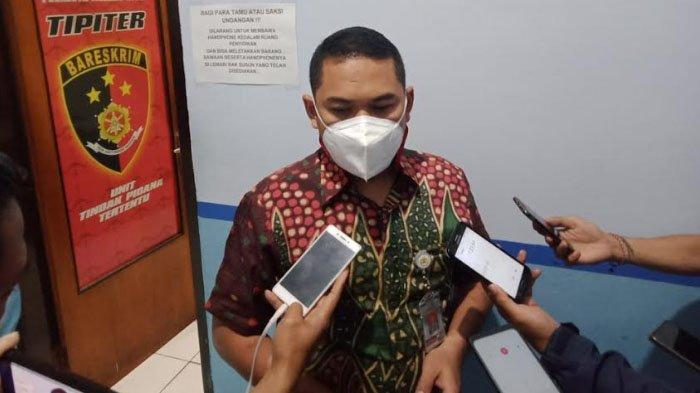 Kronologi Lengkap Teknisi Hotel di Kota Malang Tewas Akibat Terjepit Lift