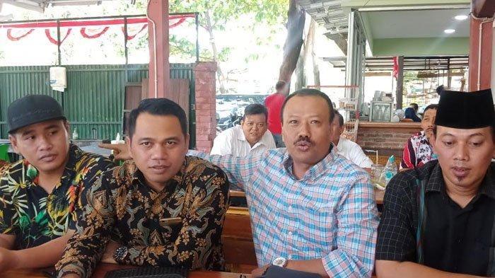 Kasatkornas Banser Alfa Isnaeni Meninggal karena Serangan Jantung, Rencana Dimakamkan di Tulungagung