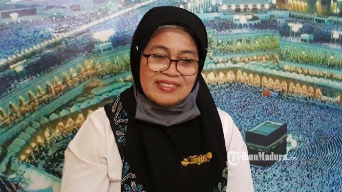 Pendaftaran Haji di Sumenep Madura Ditutup Sementara, Begini Alasan Kementerian Agama Setempat