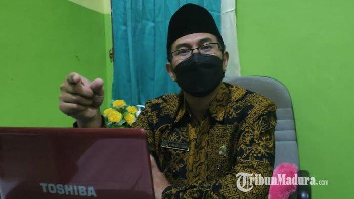 Kemenag Batalkan Haji, 1.646 CJH Asal Kabupaten Lamongan Gagal Berangkat Ibadah Haji Tahun Ini
