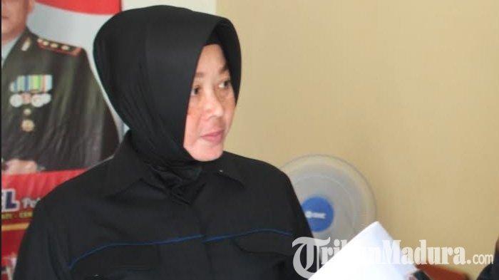 Prostitusi Online di Kota Madiun, Tarif Sekali 'Main' Rp 1 Juta
