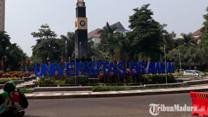 Rumah Sakit Universitas Brawijaya Ditunjuk Jadi Tempat Tes Corona, Ruang Laboratorium Akan Ditambah