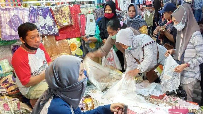 Masa Transisi New Normal di Kabupaten Malang Diperpanjang, Sanksi Administratif Masih Berlaku