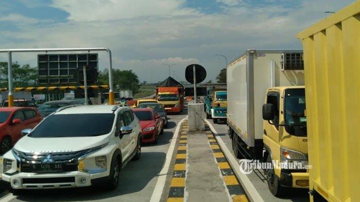 Penyekatan Kendaraan di Malang saat PPKM Darurat, Ini Sektor-Sektor yang Dapat Prioritas Perjalanan