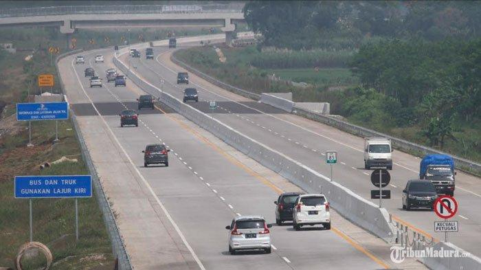 Pembangunan Jalan Tol Malang Selatan Rencananya Melewati 4 Kecamatan Mulai Pakisaji hingga Kepanjen