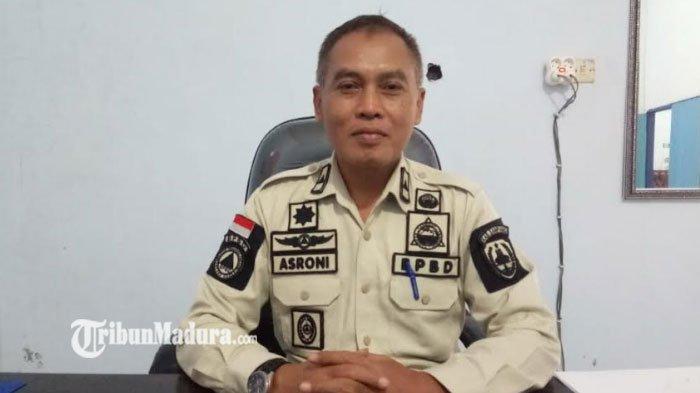 Jumlah Wilayah Berstatus Kering Kritis di Sampang Bertambah, BPBD Ungkap Data dan Penyebab