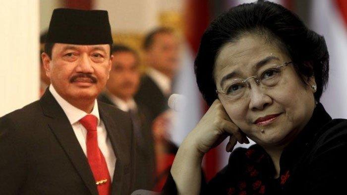 Profil Budi Gunawan Calon Ketum PDIP Pengganti Megawati, Simak Rekam Jejak Karir dan Capaiannya