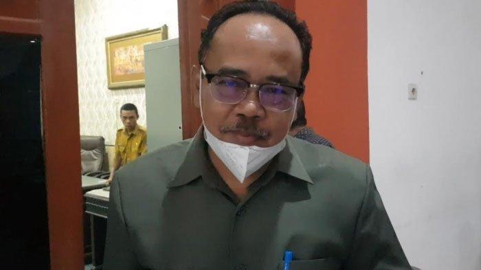 Soal Puluhan ASN Kepulauan Bolos Kerja Berjamaah, BKPSDM Sumenep Janji Proses Sesuai Ketentuan