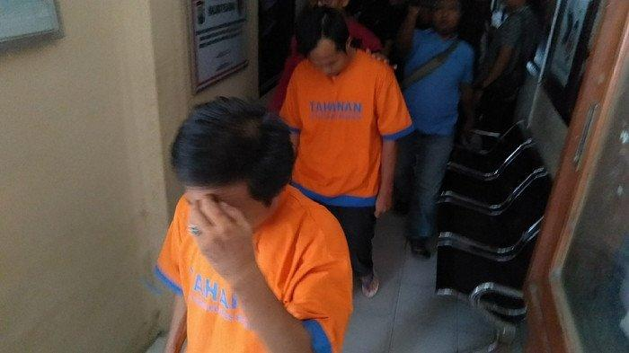 Terungkap, Dari 17 Kegiatan Pejabat Desa Bangkalan Bisa Dengan Mudah Tilap Uang Rakyat Rp 316 Juta