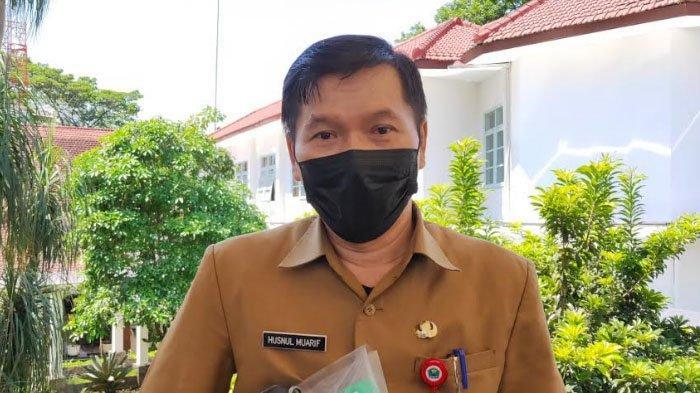 Update Corona di Kota Malang 3 Mei 2021: Kasus Positif Covid-19 Naik, Tapi Angka Kematian Turun