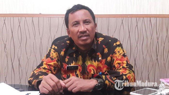 Syarat Mencalonkan Diri Jadi Kepala Desa di Sumenep, Wajib Bebas dari Narkoba, ini Kata DPMD
