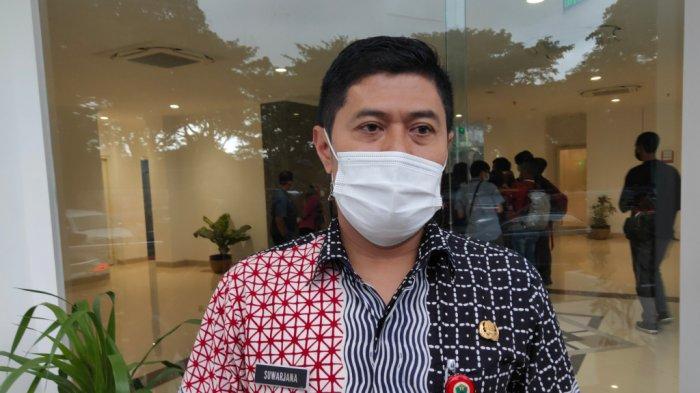 Sekolah Tatap Muka Dimulai Bulan Juli 2021, Pemkot Malang: Kami Akan Melihat Keadaan Terlebih Dahulu