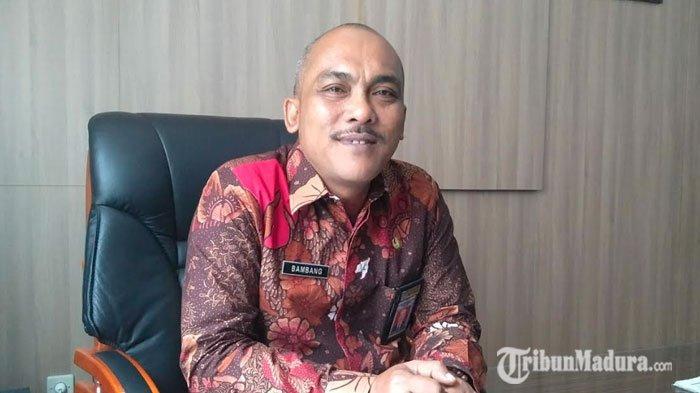 Nadiem Makarim Ganti UN dengan Asesmen Kompetensi, Kadisdik Bangkalan: Guru Dituntut Lebih Rajin