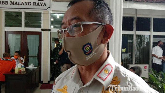 Inilah Aturan New Normal di Pusat Perbelajaan Kota Malang, Ada Protokol Kesehatan untuk Pelaku Usaha