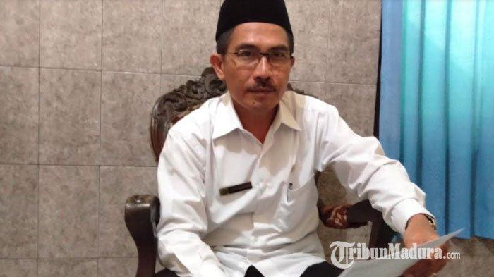 Belum Lunasi Biaya Haji Hingga Jatuh Tempo, Ratusan Calon Jamaah Haji Batal Berangkat Haji Tahun ini