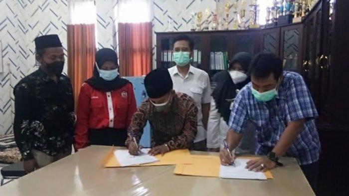 RSUD dr Mohammad Zyn Sampang Bebaskan Uang Jaminan, Layani Pasien Meski Kurang Syarat Administrasi