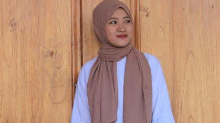 Makna Hari Kartini bagi Afifatus Syarifah, KDR Pramuka IAIN Madura: Jadi Perempuan Tak Boleh Lemah