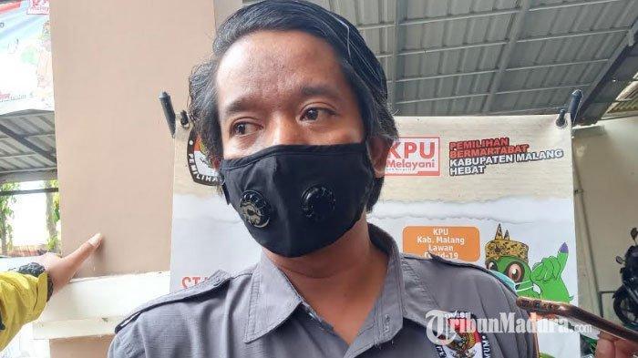 KPU Kabupaten Malang Sebut Rekapitulasi Suara di Kecamatan Butuh Waktu Hingga 17 Desember 2020