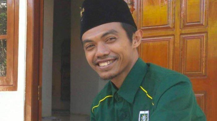 Soal Deklarasi Garda Bangsa untuk Hairul Anwar di Pilkada Sumenep 2020, Begini Kata Ketua DPAC PKB