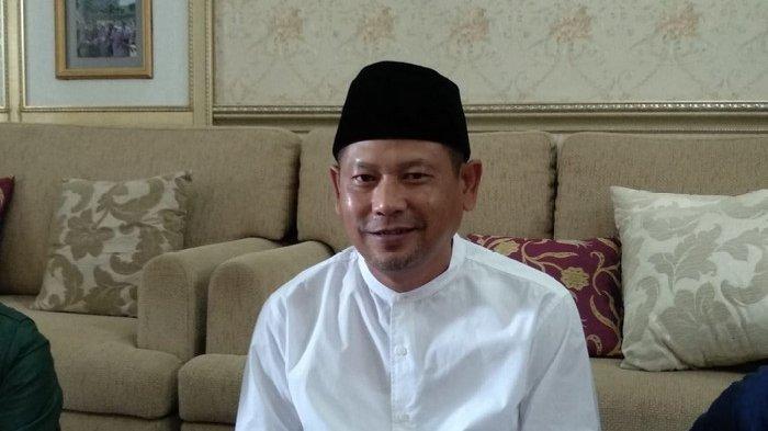 Ketua PKB Maju Pilkada Lamongan 2020 Bersaing Dengan Wabup Kartika dan Siap Tarung sama Anak Bupati