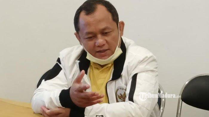 Golkar Jawa Timur Nyaman dengan Khofifah-Emil, Sinyal Kembali Usung Keduanya pada Pilgub Jatim 2024?