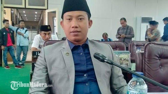 Prabowo Menjadi Menteri Pertahanan Era Jokowi-Maruf Amin, Gerindra: Wujud Cita-Cita Menjaga NKRI