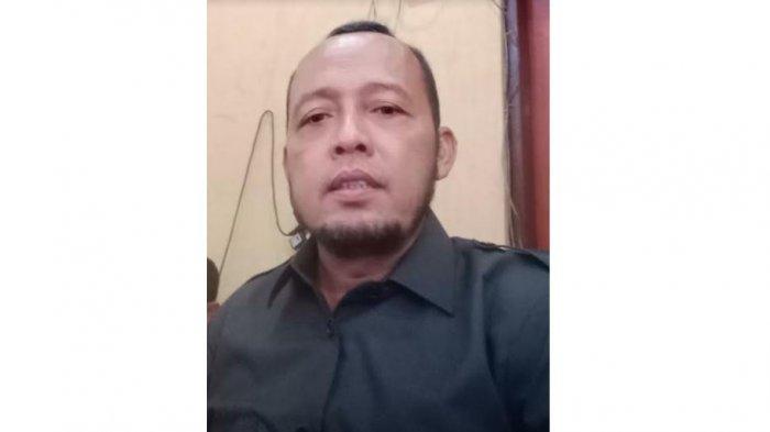"""BP2D Tuding Rancangan Awal RPJMD Kabupaten Sumenep """"Kacau"""", Ketua Fraksi PDIP: Ketua BP2D Offside"""