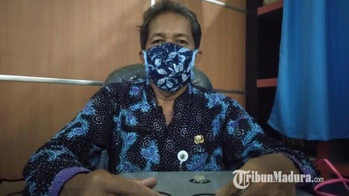 Yuk, Lengkapi Vaksinasi Anak Selama Pandemi Covid-19, Sesuaikan dengan Jadwal Puskesmas di Sampang